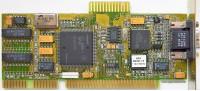 ATI VGA Basic-16